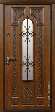 Белорусские двери - Межкомнатные двери Белоруссии из